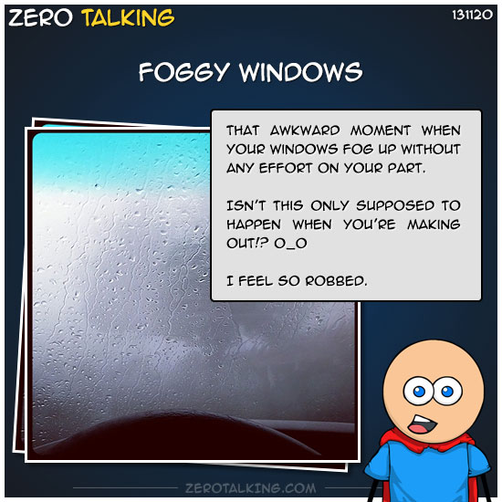 foggy-windows-zero-dean