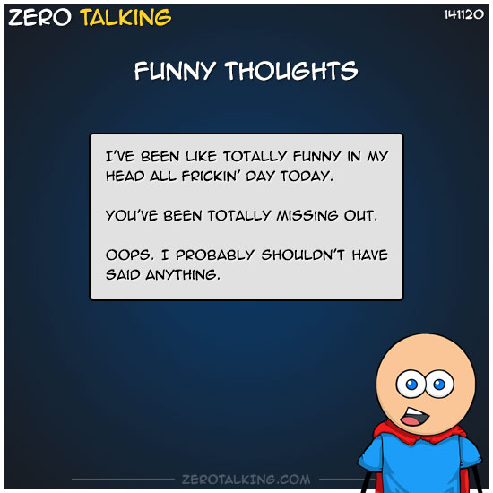 funny-thoughts-zero-dean