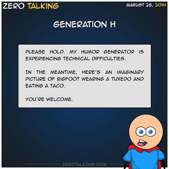 generation-h-zero-dean