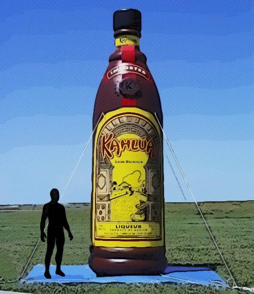 giant-kahlua-bottle