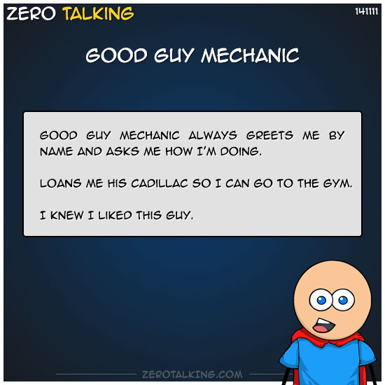 good-guy-mechanic-zero-dean
