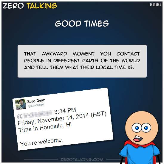 good-times-zero-dean
