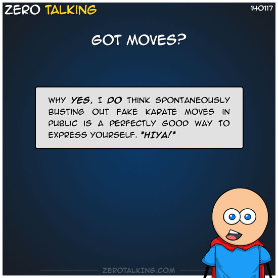got-moves-zero-dean