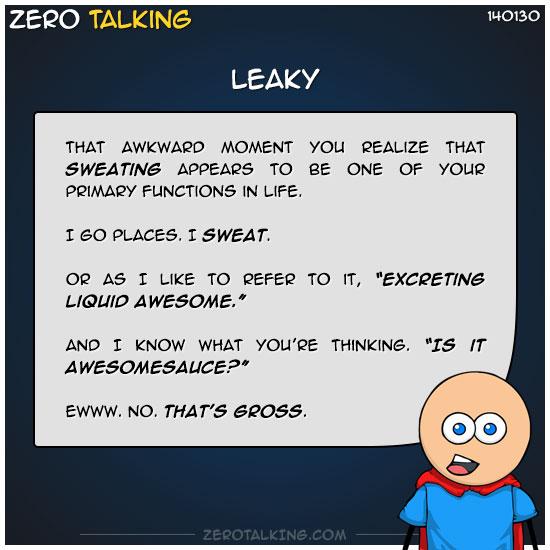 hand-diving-zero-dean