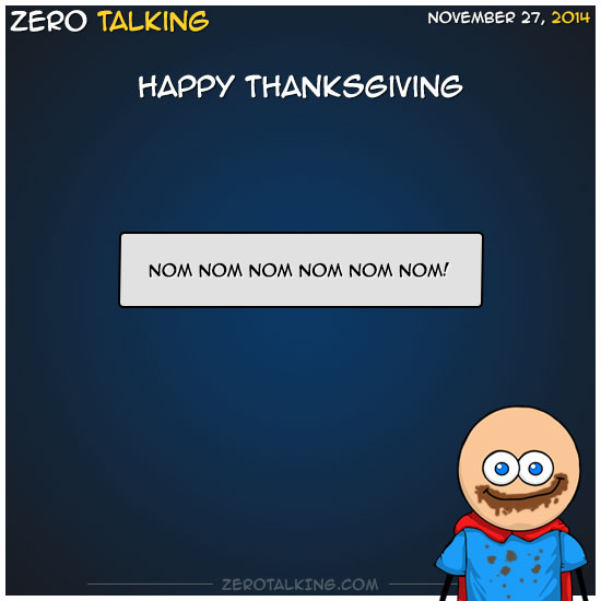 happy-thanksgiving-zero-dean