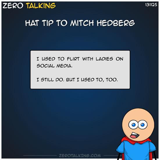 hat-tip-to-mitch-hedberg-zero-dean