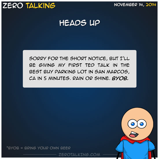 heads-up-zero-dean