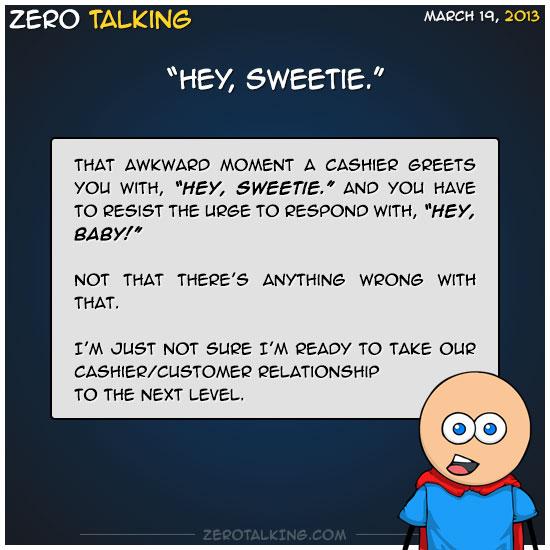 hey-sweetie-zero-dean