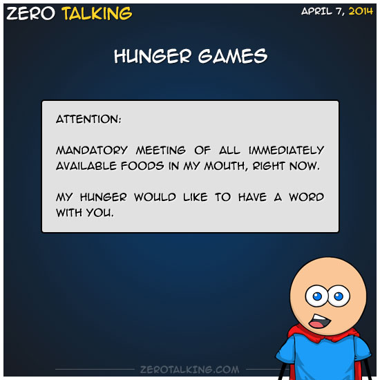 hunger-games-zero-dean