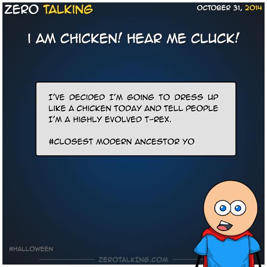 i-am-chicken-hear-me-cluck-zero-dean
