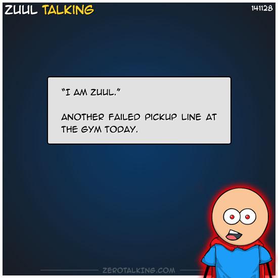 i-am-zuul-zero-dean