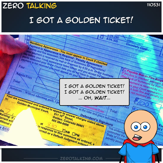 i-got-a-golden-ticket-zero-dean