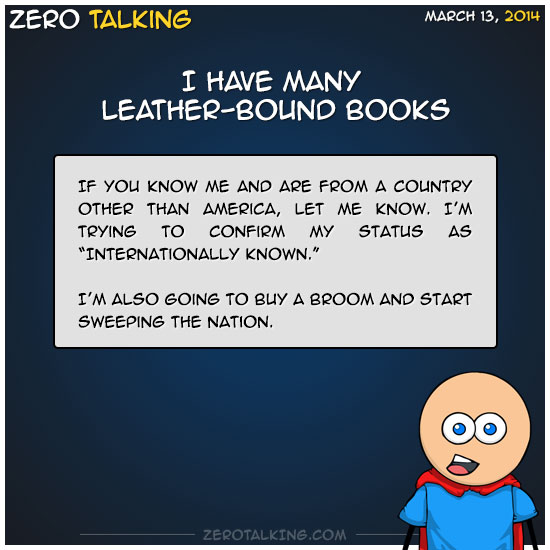 i-have-many-leather-bound-books-zero-dean