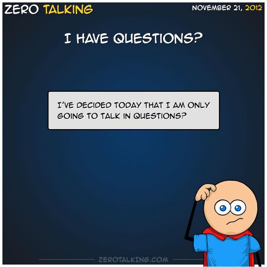 i-have-questions-zero-dean