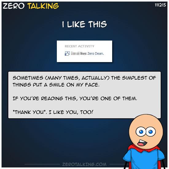 i-like-this-zero-dean