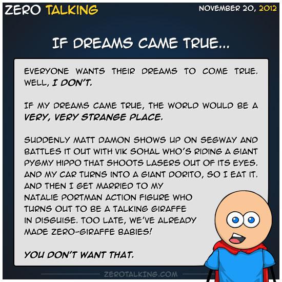if-dreams-came-true-zero-dean