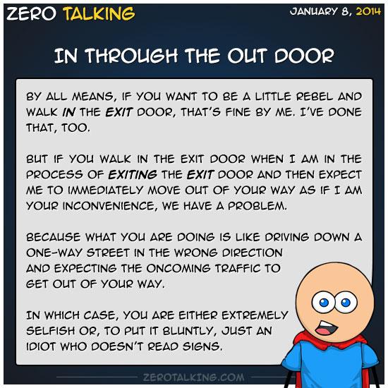 in-through-the-out-door-zero-dean