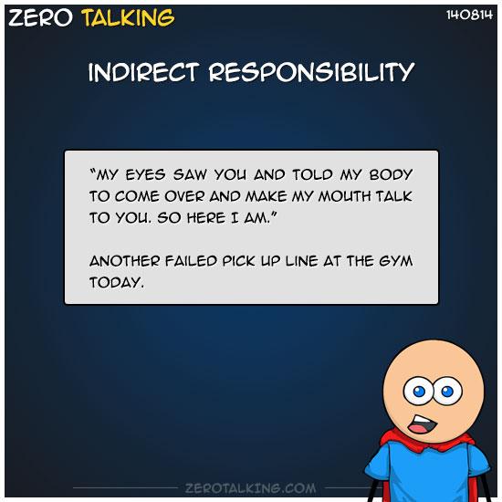 indirect-responsibility-zero-dean