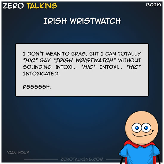irish-wristwatch-zero-dean