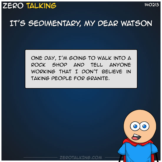 its-sedimentary-my-dear-watson-zero-dean