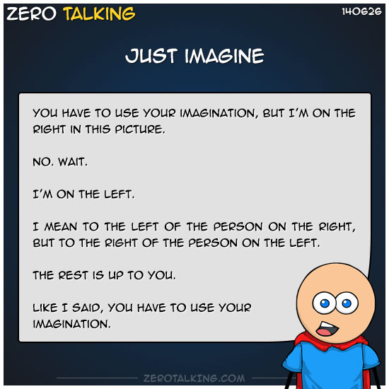 just-imagine-zero-dean