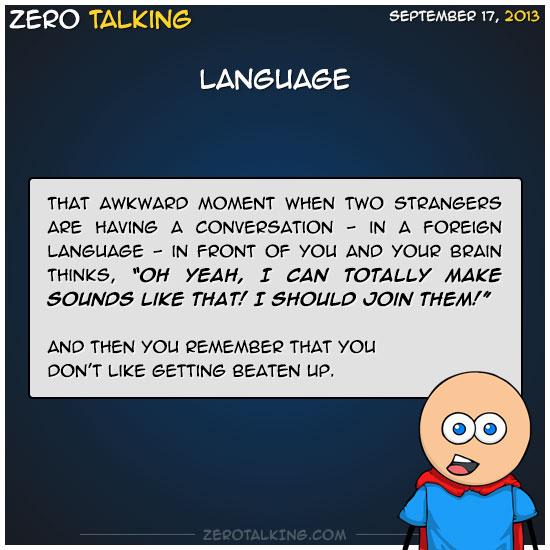 language-zero-dean