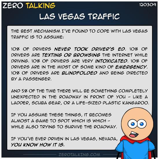 las-vegas-traffic-zero-dean