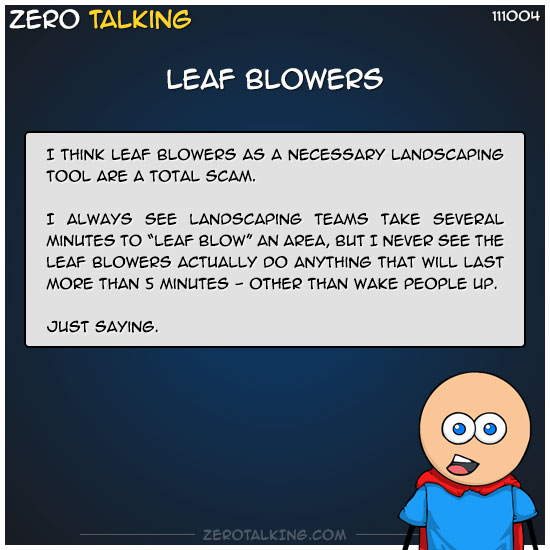leaf-blowers-zero-dean