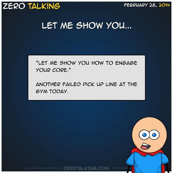 let-me-show-you-zero-dean