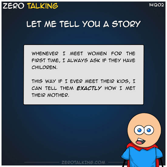 let-me-tell-you-a-story-zero-dean