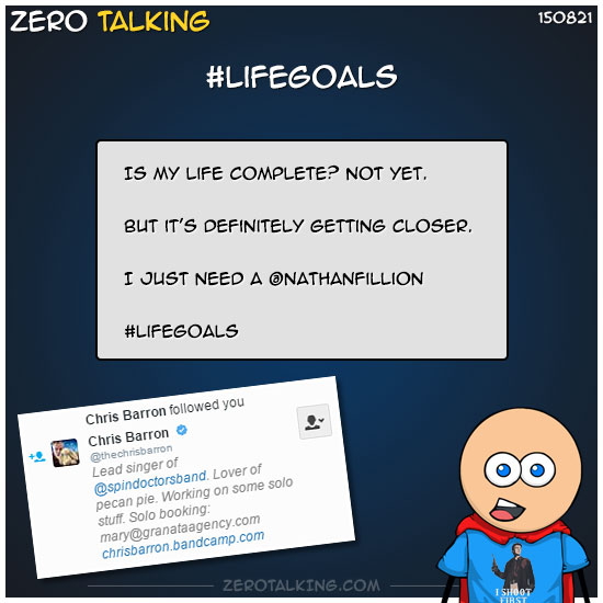 life-goals-zero-dean