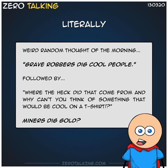 literally-zero-dean