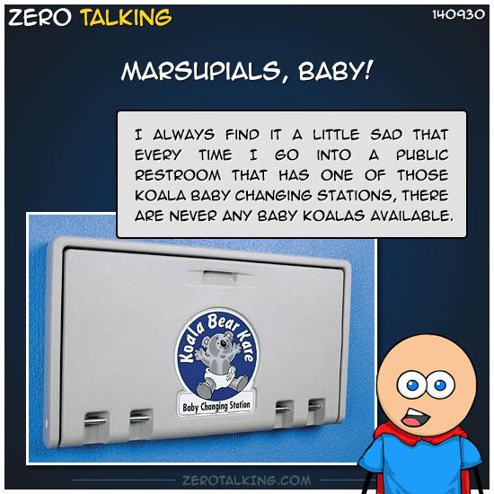 marsupials-baby-zero-dean