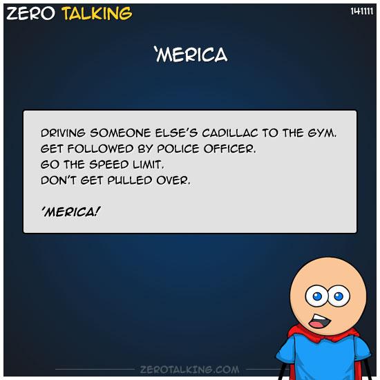 merica-zero-dean