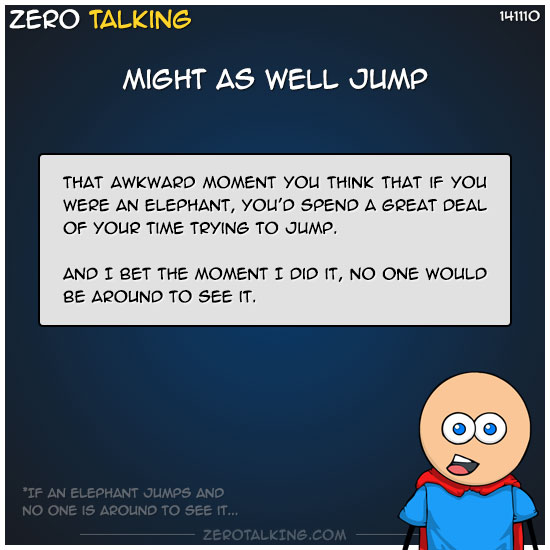might-as-well-jump-zero-dean