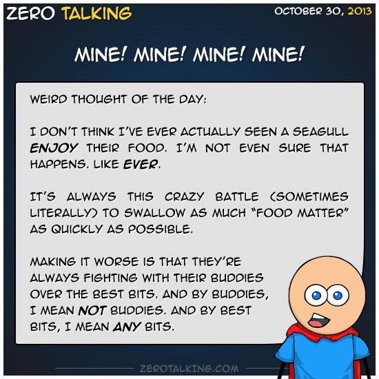 mine-mine-mine-mine-zero-dean