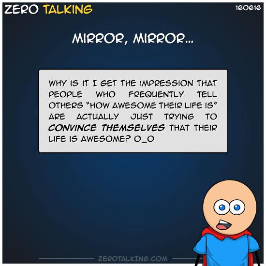 mirror-mirror-zero-dean