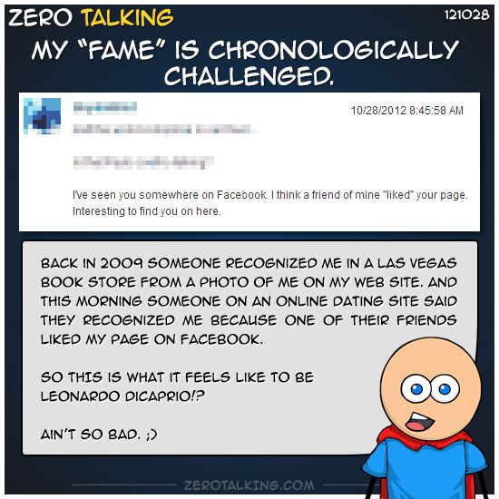 my-fame-is-chronologically-challenged-zero-dean