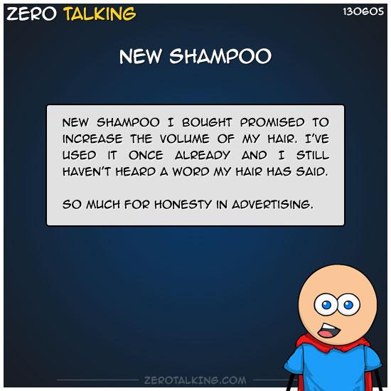 new-shampoo-zero-dean