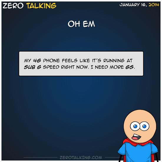 oh-em-zero-dean