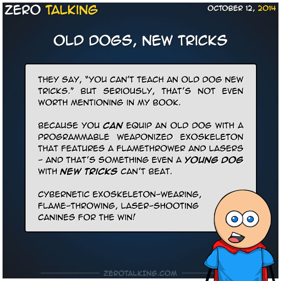 old-dogs-new-tricks-zero-dean