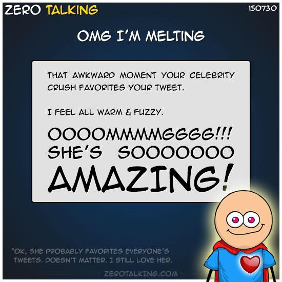 omg-im-melting-zero-dean