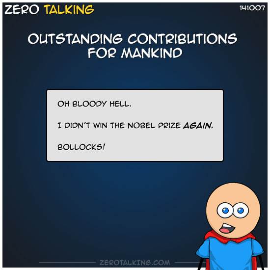 outstanding-contributions-for-mankind-zero-dean