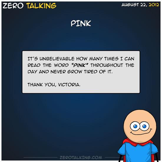 pink-zero-dean