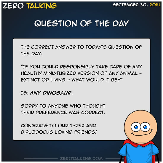 question-of-the-day-2014-09-30-zero-dean