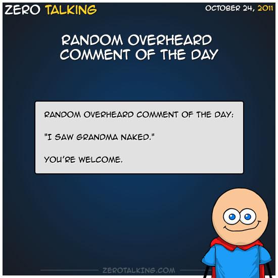 random-overheard-comment-of-the-day-zero-dean