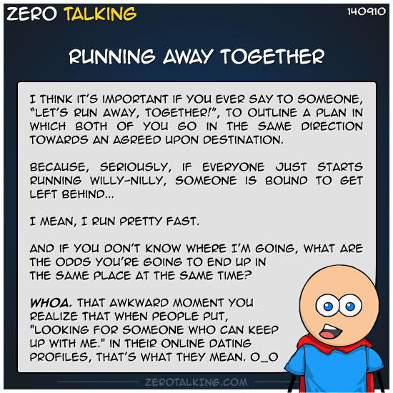 running-away-together-zero-dean