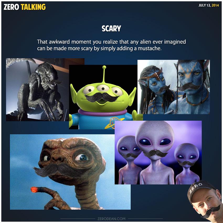 scary-zero-dean