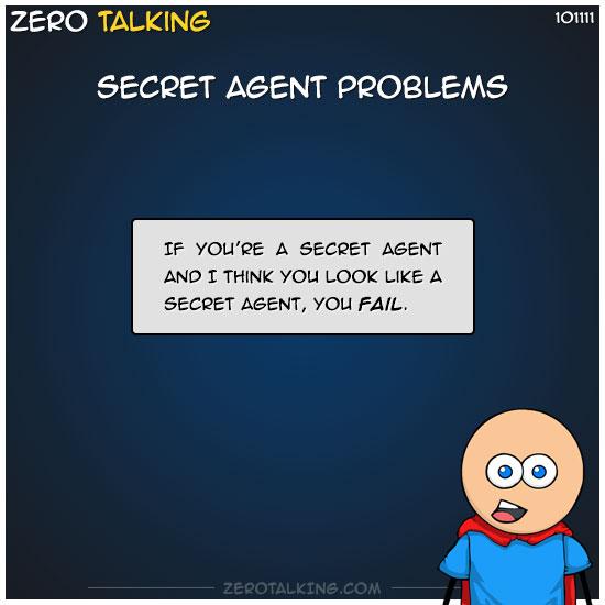 secret-agent-problems-zero-dean
