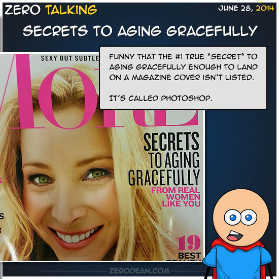 secrets-to-aging-gracefully-zero-dean